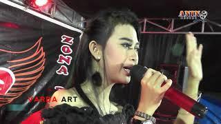"Diana Rosyita "" PERIH "" Live Bareng ZONADA Zona Dangdut Indonesia"