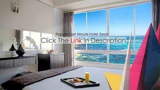 Brisbane Street Studios, Best Hotels in Brisbane, Australia(Corner of 285 Ipswich Road and 70 Brisbane Street, Annerley Reserve Now: http://booking.numplex.com/hotel/-1561728 3 Star Hotel. Desc. Offering modern ..., 2016-09-06T01:42:24.000Z)