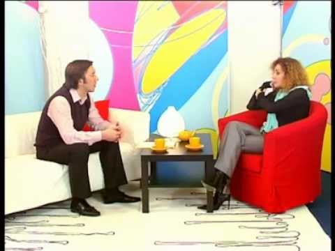 Голая Анна Семенович на эротических фото Знаменитые и