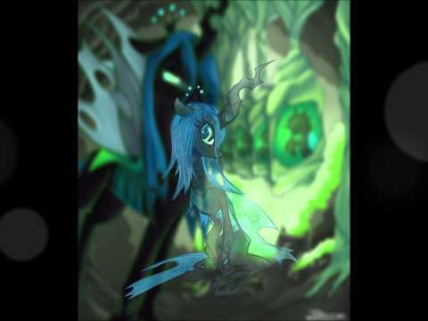 Temple of love pmv - 1 2