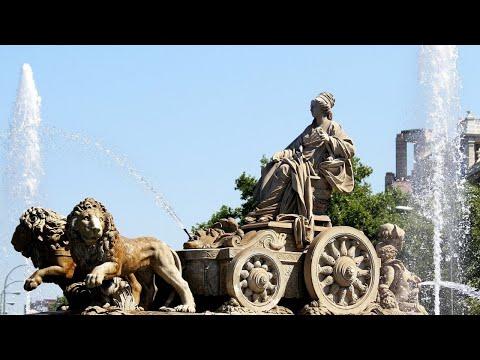 Orce. Villa de los Primeros Pobladores de Europa from YouTube · Duration:  2 minutes 11 seconds