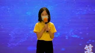 Publication Date: 2021-07-14   Video Title: 3AN 翁悅 - Memories [才藝舞台2021] -