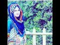 kashmiri wedding songs ,new tranding kashmiri song ,latest kashmiri song reshma rashid