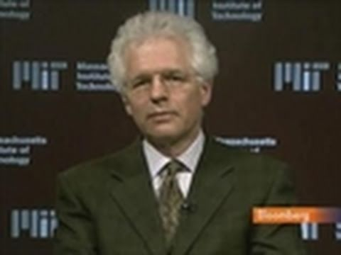MIT's Lester Says Nuclear Power Needed in Low-Carbon Mix