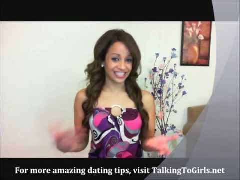 How to flirt by tickling- it's powerful, trust me! (flirting tips for guys)