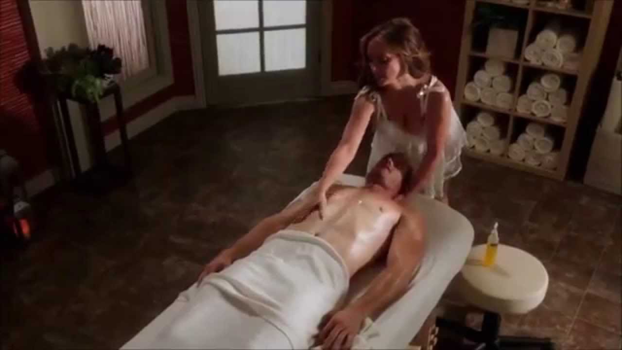 jennifer love hewitt porn movie
