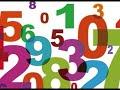 TERBONGKAR!! Iniah Cara Menemukan Nomor Keberuntungan dalam Numerologi