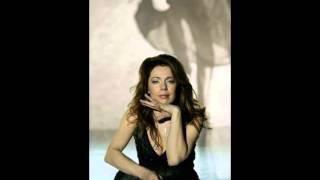 Isabelle Boulay - Ces cloches ne sonneront jamais pour moi