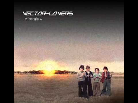 Vector Lovers - Afterglow mp3