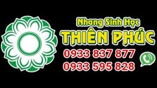 Công ty TNHH Sản xuất Thương mại sản phẩm sạch Thiên Phúc