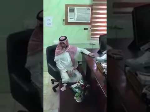 Saudi citizen paid Two hundred seventy thousand (diya) for pakistani driver.
