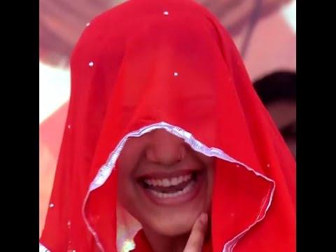 Sapna Chaudhary  Superhit Latest Dance