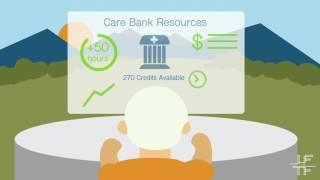 Neighbors Care: Caregiving 2031