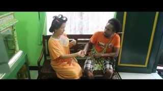 Download Video kos bu-suk (bu sukawati) MP3 3GP MP4