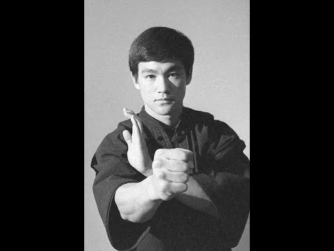 Why doesn't Linda Lee and Shannon Lee train in Jeet Kune Do anymore