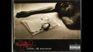 DJ Quik featuring Hi-C, Talib Kweli & Shyheim - Tha Proem