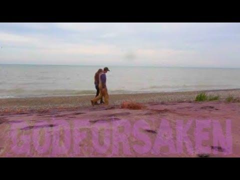 Episode 175: Tecumseh Monument and Rondeau Provincial Park