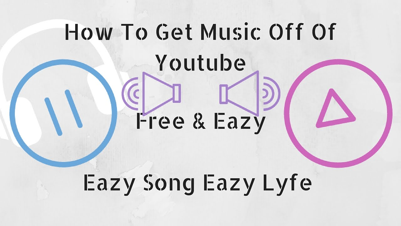 how to get free music on your iphone how to get free from 20855