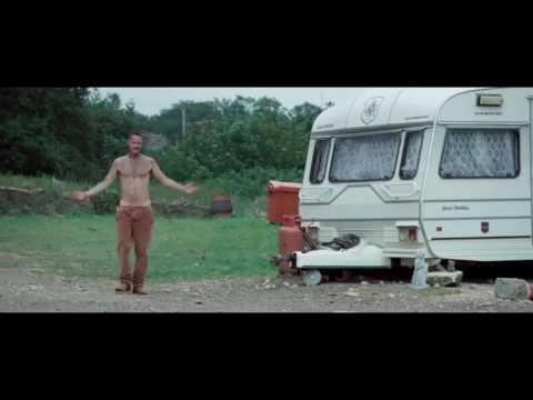 Афера по английски — Русский трейлер Дубляж, 2017