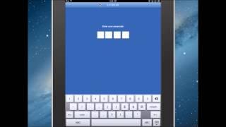 Setting Up Skyward Mobile screenshot 5