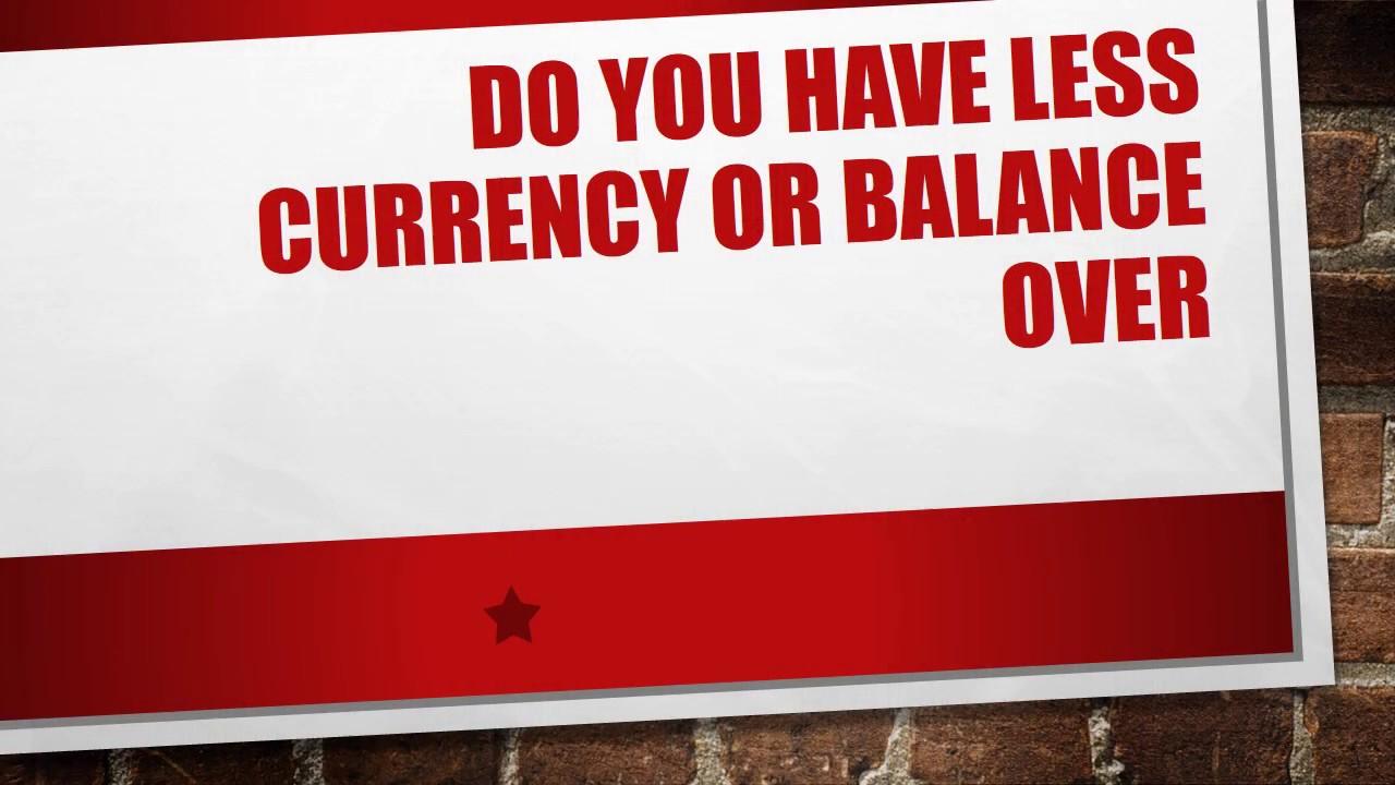 Cash loans to your door glasgow image 8