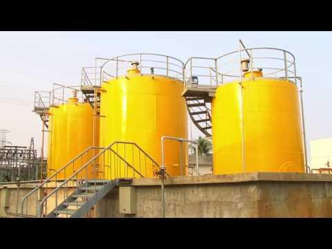Documentary On Bangladesh Power Development Board.