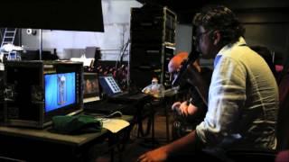 """Трейлер 3D мюзикла """"Pola Negri"""""""