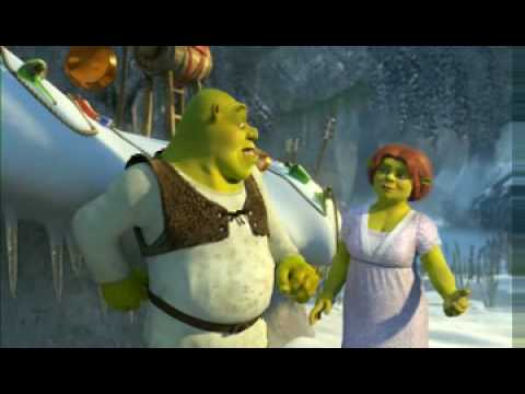 News] 'Shrek 5' Confirmed With Release Date | Veooz 360