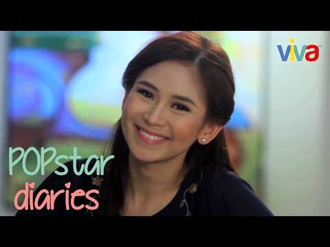 [FULL EPISODE] Popstar Diaries: Road to Stardom