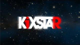 KiXSTAr - Stream Highlights #3