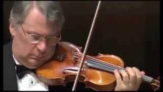 schubert trio in b flat major op 99 i allegro moderato