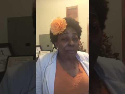 #SpeakEasy Episode 5 Content is King and Video is Queen