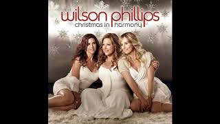 Watch Wilson Phillips Christmastime video