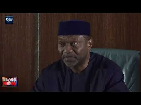 Federal Government pleased with GDP,inflation figures Minister