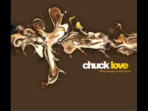 Li'sha Project - Feel (Chuck Love's Feel Up Vocal)