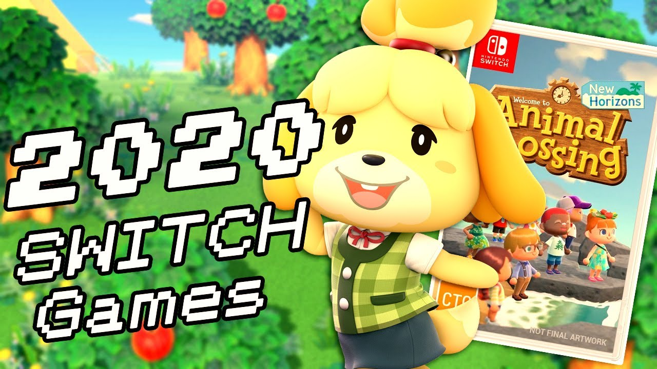 Besten Ipad Spiele 2020