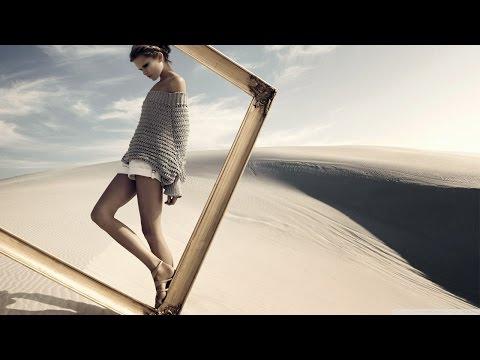 Best Of Progressive house - Visual Mix Set