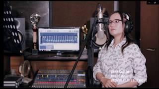 Download Lagu GEDE ROSO - ENY SAGITA COVER ABAH LALA
