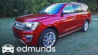 SUVs - Reviews & Pricing on New SUVs | Edmunds