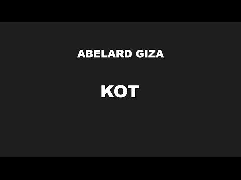 KOT - Abelard Giza