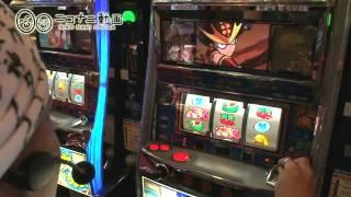 ニコナニ動画#21NBえーじ&とっぱち@ニコニコ寝屋川店(後編) thumbnail