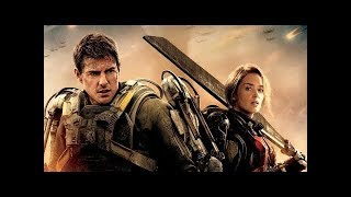 NEW Best sci fi action movie 2018 ☪ TOP Hollywood Latest Fantasy Movies 2018 Full HD 1080p