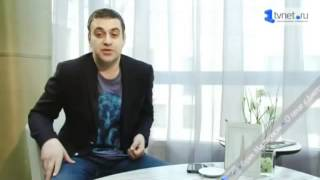 КАМЕДИ КЛАБ. Гарик Мартиросян обкуреный в хлам! COMEDY CLUB. Garik Martirosyan stoned in the trash!