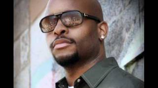 Q Tip - I Got Rhythm (Feat. Lena Horne and Royce Da 5