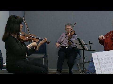 Roy Clark School of Music