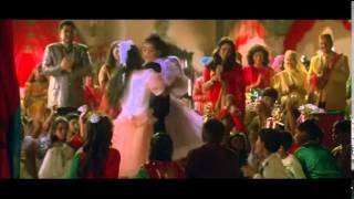 Maharaja   Jab Tum Aa Jate Ho Samne   Sonu Nigam   Kavita Krishnamurthy   YouTube