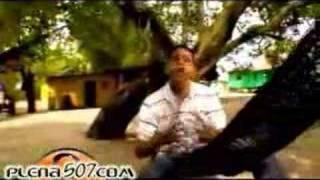 Nigga - Sin Tu Amor