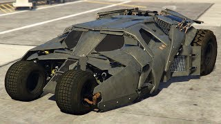 GTA 5 ONLINE - 5 NEW SPECIAL VEHICLES WE NEED IN GTA 5 ONLINE! (GTA 5 Special Vehicles)