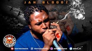 Jah Bloodz - Suh Di Ting Set - May 2019