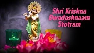 Baixar Shri Krishna Dwadashnaam Stotram | Himalayan Chants | Sanjeev Abhyankar | Times Music Spiritual